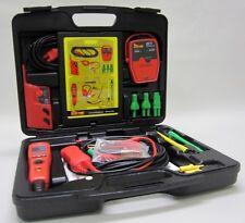 Power Probe PWP-PPKIT04 Power Probe 4 IV Master Combo Kit BRAND NEW!
