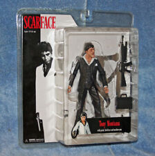 Mezco Scarface TONY MONTANA Exclusive Bloody Variant Figure Limited Edition