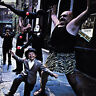 "The Doors : Strange Days VINYL 12"" Album (2010) ***NEW*** FREE Shipping, Save £s"