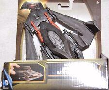 Batman V Superman Vehicle Batwing Sky Shooter
