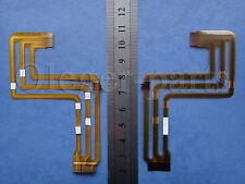 LCD flex cable Sony DCR-SR90 DCR-SR100 DCR-SR100E FP-439 1-869-957-11