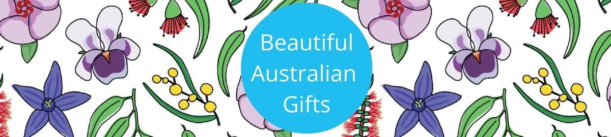 Bits of Australia