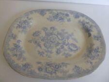 Porcelain/China c.1840-c.1900 Date Range Blue Wedgwood Pottery