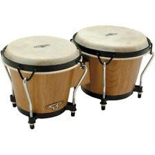 Latin Percussion CP 221-AW Bongos Natural | Neu