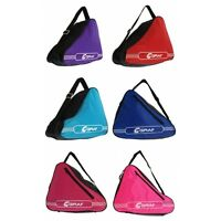 Graf Ice Skate Bag - Various Colours Available