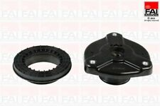 FAI Front Top Strut Mounting SS7909  - BRAND NEW - GENUINE - 5 YEAR WARRANTY