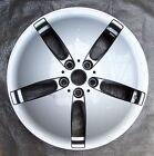 1 BMW I3 STYLING 427 LLANTA DE ALUMINIO 5j x 19 ET43 i3 6852053 ESTADO PERFECTO