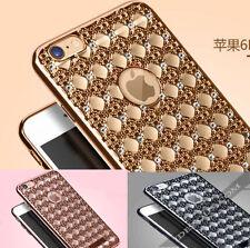 Étuis, housses et coques avec clip multicolores Samsung Galaxy J5 pour téléphone mobile et assistant personnel (PDA)