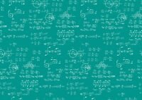 A3| Science Equation Poster Size A3 Physics Student Teacher Poster Gift #14838