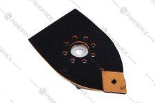 Black & Decker piastra base piatto piattello levigatrice KA210 KA225 KA270 KA272