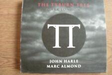 THE TYBURN TREE - Dark London (CD) . FREE UK P+P ...............................