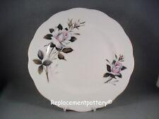 Royal Albert Queen's Messenger Dessert Plate