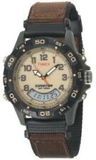 Timex Expedition T45181 Wrist Watch for Men