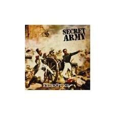 45 U/min Punk Vinyl-Schallplatten mit Rock