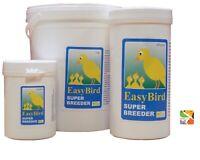 100g EasyBird Super Breeder, Pet Bird Breeding Supplement (Best Before 30.11.21)