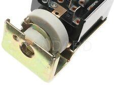 Headlight Switch Standard DS-165