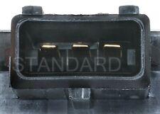 Throttle Position Sensor TH291 Standard Motor Products
