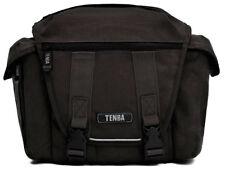 Tenba 638-351 Messenger Small Bag for Camera - Black