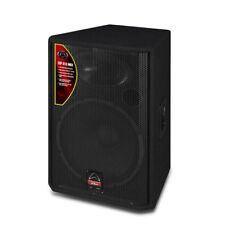 Wharfedale EVP-X15 MKII Speaker (Each)