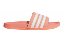 adidas Performance Cloudfoam Damen Adilette