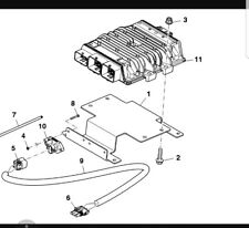 john deere 310se engine diagram john deere x724 engine diagram #13