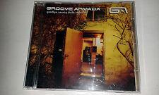 Groove Armada - Goodbye Country (Hello Nightclub, 2001)
