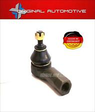 FITS CITROEN C CROSSER 2007> FRONT STEERING OUTER TRACK TIE ROD END L/R X1