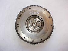 1245) Mazda Premacy CP 323 BJ 1,8 benzin Schwungrad Scheibe FP49-11-500