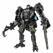 MISB in USA Transformers Takara Movie the Best AoE MB-15 Lockdown