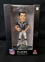 Brent Celek Philadelphia Eagles Super Bowl LII Champion Bobblehead NFL