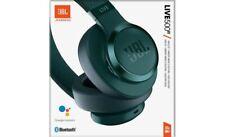 500BT en-oído JBL LIVE Auriculares Bluetooth Inalámbricos con construido en el micrófono