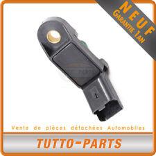 Capteur Pression Admission Peugeot 106 206 306 307 406 407 607 806 XM Xsara C5