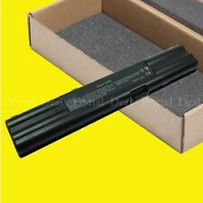 Battery for Asus A6000 A6000E A6000G A6000J A6000K A6000L A6000N A6000R A6000U