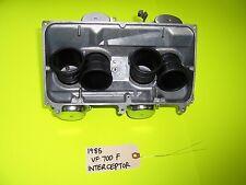 1985 HONDA INTERCEPTOR V40 REMANUFACTURED KEIHIN CARBS CARBURETORS READY TO RUN