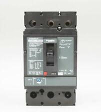 Schneider Electric Leistungsschalter NJJF36250TW