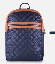 backpack laptop bag schoolbag sports bag