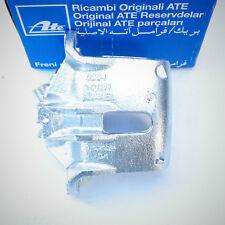 Citroen C2 C3 Peugeot 206 207 208 etrier frein ATE 24.3541-1771.5 sans consigne