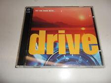 CD  Drive  1 & 2