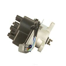 Distributor-New with Cap and Rotor Spectra TD80