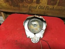 1970 Jawa 50 Headlight Bucket  N20  N 20  Frame  1971