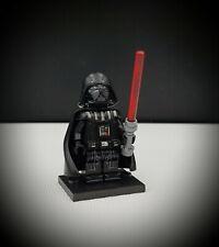 Lego Star wars figura Darth Vader holograma 75190 mercancía nueva!