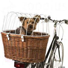 Rear Basket