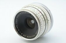 Fuji Fujinon SW S 65mm F/8 F 8 Lens 17699