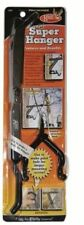 HME Treestand LIL' SUPER HANGER Bow/Accessory/Gear Deer Bow Hunting-LSH-FAST S&H