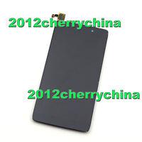 Touch Screen Digitizer LCD display For Alcatel Idol 3 4.7'' OT-6039A 6039J 6039K