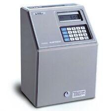 Amano MJR-7000 Computerized Time Clock