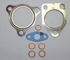 Turbolader Dichtsatz KIA Sorento Hyundai 2,5 CRDI 125KW 282004A470 28200-4A421
