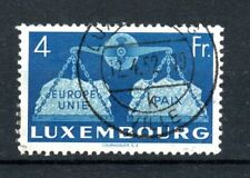 More details for luxembourg 4f to promote united europe  fu cds
