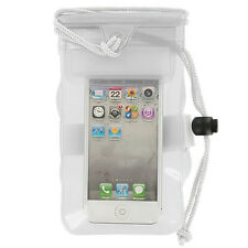 Color Waterproof Pouch Dry Bag Case Water Proof Cover Holder For Cell Phones