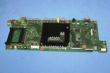 MAIN BOARD 1-982-096-11 FOR SONY KD-65A1 TV SCREEN: LC65AQP GK A5
